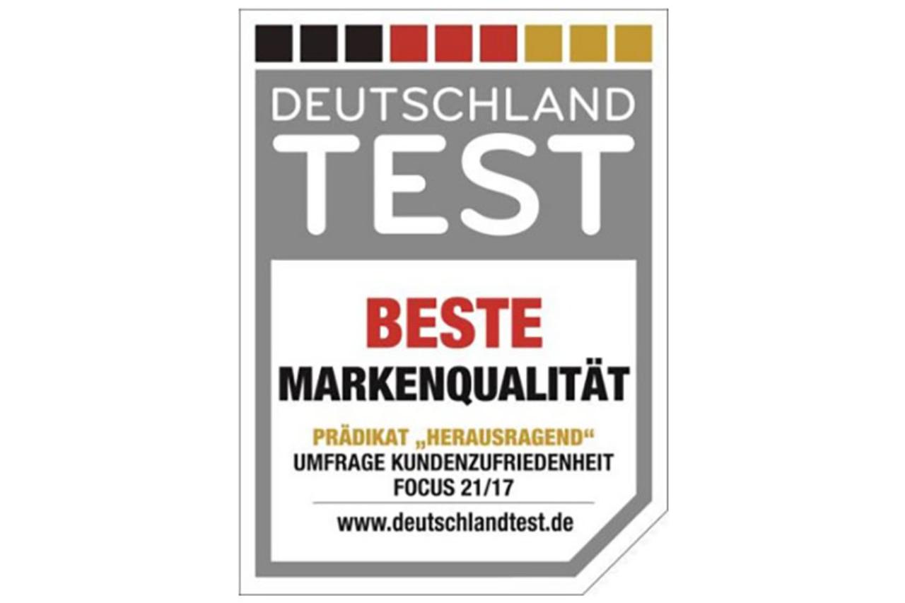 Beste Küchenhersteller Deutschland ~ uhu im falle eines falles